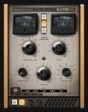 Studio Toolz MasterMix Buss Compressor