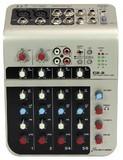 Studiomaster C2-2