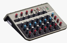 Studiomaster C2-4