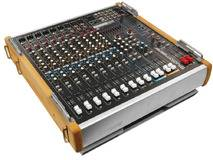 table de mixage montarbo 780