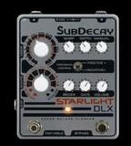 Subdecay Studios Starlight DLX