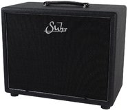 Suhr 1X12 Cabinet version 2017