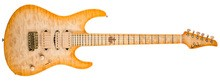 Suhr The One
