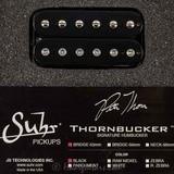 Suhr Thornbucker Bridge Signature Pickup