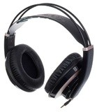 Superlux HD  687