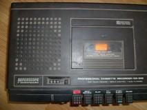 Superscope CD-330