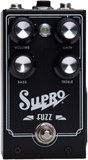 Supro Fuzz