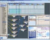 SVAr Software SVAr Tracker