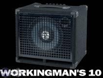 SWR Workingman's 10