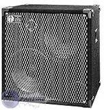 SWR Workingman's 2x12T