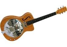 Sx Guitars RG1CE