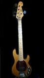Sx Guitars SX-SBG5