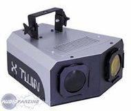 SX Lighting X TWIN