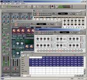 Synapse Audio Orion (BASIC)