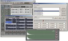 Synapse Audio Orion Platinium 6.x