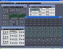 Synapse Audio Orion Platinium 7.x
