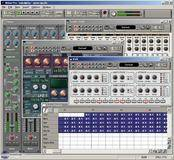 Synapse Audio Orion Pro