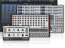 Synapse Audio Orion Studio 8.5