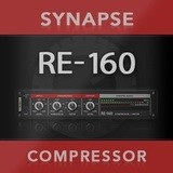 Synapse Audio Synapse RE-160