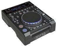 Synq Audio DMC-1000