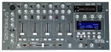 Synq Audio SMX-1