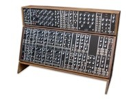 Synthesizers.com Studio-66 system