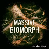Synthmorph Massive Biomorph