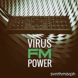 Synthmorph Virus FM Power