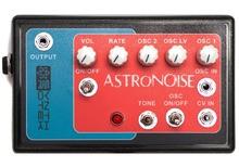Synthrotek AstroNoise - Complete Atari JUNK Console