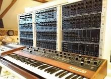 Synton 3000 Modular