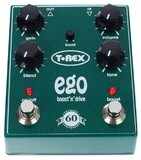 T-Rex Engineering Ego Boost'n'Drive
