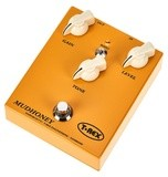 T-Rex Engineering Mudhoney Danish Collection