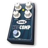 T-Rex Engineering NeoComp