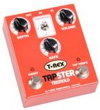 T-Rex Engineering Tapster Tremolo