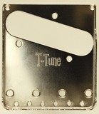 T-Tune T-Bridge Plate