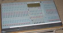 TAC - Total Audio Concepts 16/8 FB