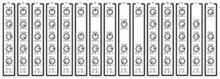 Tactile Sounds TS-808