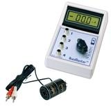 TAD (Tube Amp Doctor) BiasMaster System BM2