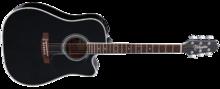 Takamine EF341SC