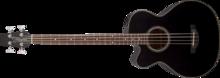 Takamine GB30CELH-BLK