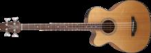 Takamine GB30CELH-NAT