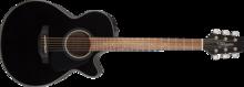 Takamine GF30CE-BLK