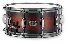 Tama Artwood Custom Snare