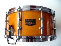 Tama AW626 Maple Artwood snare drum