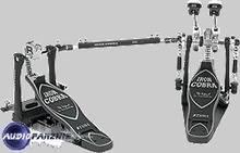 Tama Iron Cobra HP900RSTW