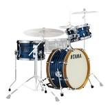 Tama Silverstar Vintage shallow drums