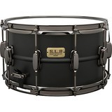 Tama SLP Big Black Steel
