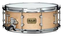 Tama SOUND LAB PROJECT 14X05.5 CLASSIC MAPLE