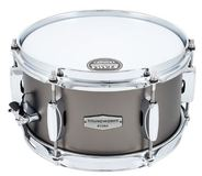 Tama Soundworks steel snare DST1055M