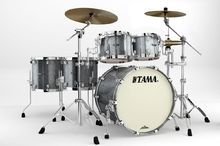 Tama Starclassic Bubinga BU52ZS